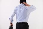 汗が「におい」になる原因とは?「エクリン汗腺」と運動の関係