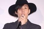 「漢文の授業ってまだあるの?」野田洋次郎の問題提起が話題
