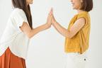 会話で信頼関係を築くには…「親しくても相手を名前で呼ぼう」