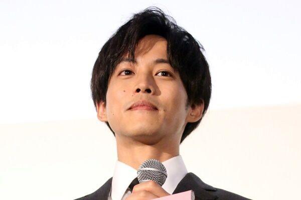 松坂桃李 菅田将暉のラジオに出演も「遊戯王の話9割」の声