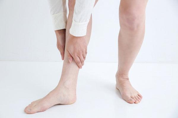 50歳以上だと60%以上が該当…「下肢静脈瘤」の恐ろしさ