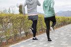 """""""かかと体重""""歩行でむくまない脚づくり、「下肢静脈瘤」予防に"""