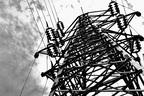 関西電力・八木会長が辞任拒む理由…前任者の退職金は10億円