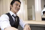 武田真治「例外になるのを恐れず」俳優活動絶好調の理由