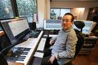 編曲家・船山基紀語る「ジャニーさんと、音楽に驚きを求めて」