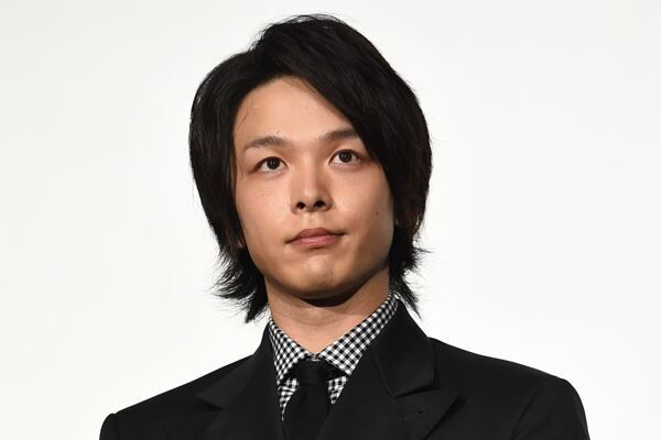 田中圭と中村倫也の共演に「テレビ画面爆発する」と歓喜の声