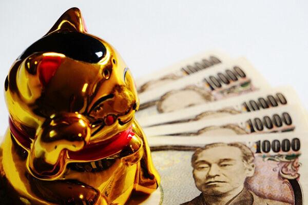 宝くじ高額当せん者が見た「正夢」強い願いを反映か