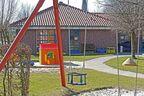 住み込みのベビーシッター、子どもを性的虐待し禁固20年