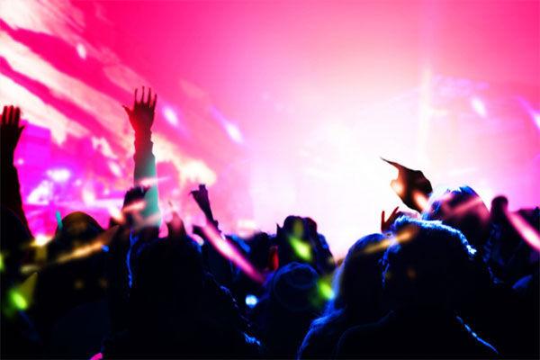 錦戸亮 全国ツアー追加公演発表に「有言実行」と歓喜の声