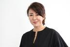 立民・枝野代表の元CA妻明かす「不妊治療巡り朝まで大げんかを」