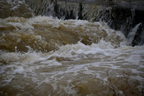 """続く豪雨、なぜ日本は""""水害""""起きる?専門家が地形リスク指摘"""
