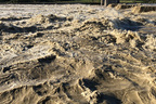 """専門家が「氾濫危険河川」を分析、大河川の""""合流エリア""""警戒"""
