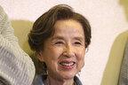 八千草薫さん 共演者が次々追悼 芸能界で惜別の声が止まない