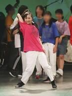佳子さま ダンス披露に応援続々「新たな時代にふさわしい方」