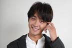 佐藤寛太「映画で共演…武田鉄矢さんのような俳優になりたい」