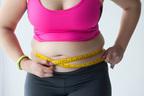 がんリスクも高める危険性も…医師指摘する「内臓脂肪」リスク