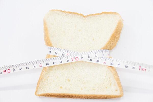 内臓脂肪減らすには「プチ糖質制限」!池谷敏郎医師が推薦