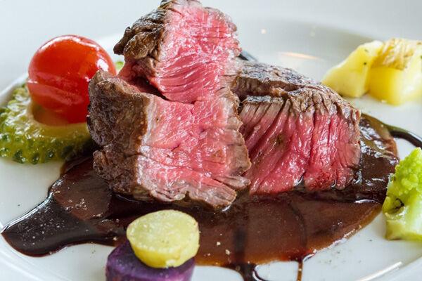 医師すすめる「肉ファースト」「12時間断食」で内臓脂肪を減らそう