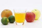 「果物ジュースは死亡リスクあげる」は本当か、医師が危険性指摘