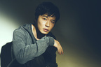 田中圭「吉田鋼太郎さんは今回もフルスロットルおじさん」
