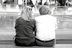 50歳以降に入ったら損する可能性が高い医療保険と終身保険