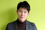 鈴木亮平「『西郷どん』以降、役者人生の第2章に入りました」