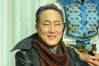 佐野史郎 入院中もファンに40件返信「良い人すぎる」と話題