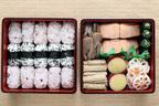 「大嘗祭」で自らを浄化する「弁当」を作ろう!江原啓之さん考案