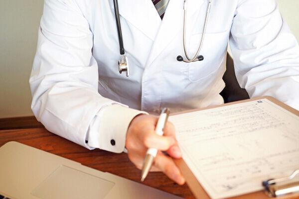 全ステージ生存率は9.6%、医師が語る「膵臓がん」の厳しさ