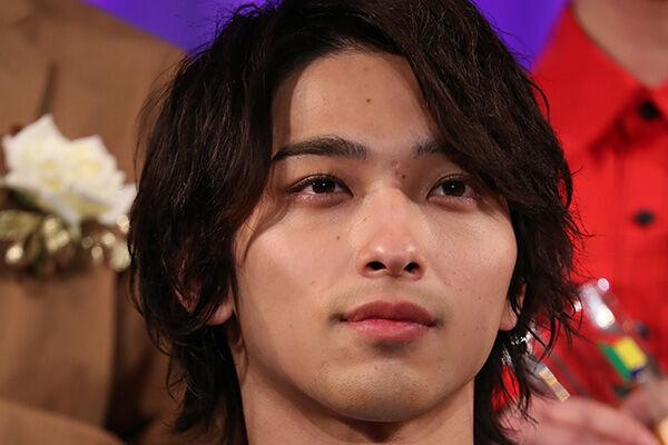 横浜流星 撮影現場で人気のワケ…桐谷健太も「惚れる」と絶賛