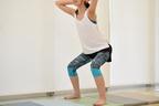 アスリート実践する高負荷運動「HIIT」一般の人にも健康効果