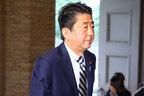 安倍首相「嫌がらせが続くから」桜を見る会中止の本音バレる