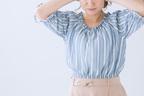 「血流」「内臓」「自律神経」…難聴の患者に共通する3つの不調