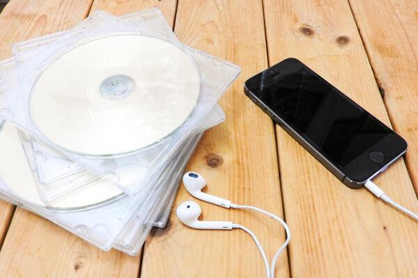 医師がすすめる「難聴」防ぐOK習慣、音楽はどんどん聴くべし