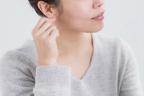 血行を促進し「難聴」予防に、どこでもできる4つのマッサージ