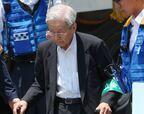 飯塚容疑者 服役なしの可能性も…池袋暴走事故に続く特別待遇
