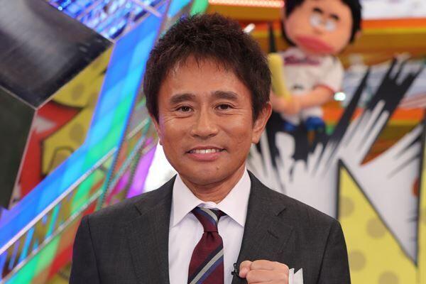 浜田雅功 ドSと真逆ないい人CM出演に「元々良い人」の声