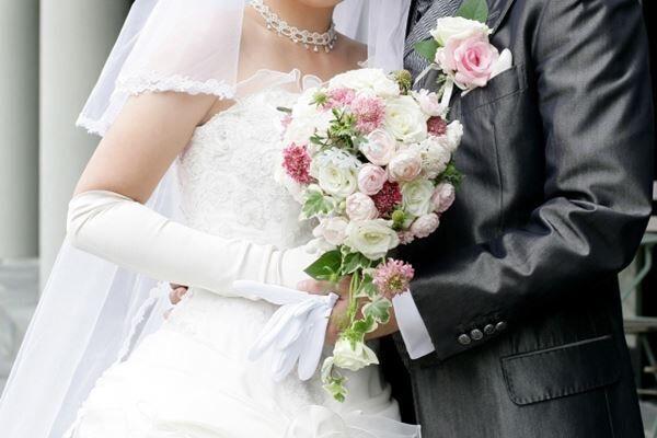 二宮和也結婚にあった20年ルール 願望告白も6年間待ち続けた