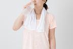 水分の摂り過ぎが「冷え性」を招く…体を温めるための食事術