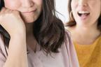 急増中「私は悪くない症候群」女性の実録、遅刻注意に逆ギレも