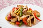 タンパク質不足が疲れの原因!「鶏むね肉料理」でおいしく改善