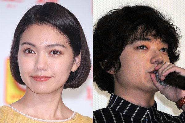 二階堂ふみ・染谷将太の恋物語60万再生 再共演が話題呼ぶ訳