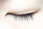 目の不調の起因点「眼窩骨」、美容効果も期待できる「セルフ矯正術」