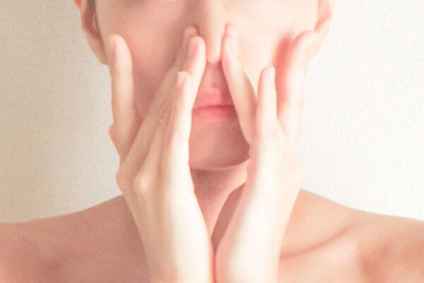 いびきや鼻づまり防止効果も…整体師が教える「ゆがみ矯正法」