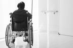 団塊世代が85歳になる2035年、要介護者の急増で介護も崩壊