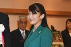 眞子さま 小室さんと今も連絡「一般男女と同じ頻度」と弁護士