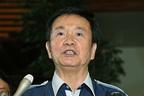 森田健作知事が事務所社長へ!辞任危機の裏で驚愕のオファー