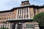 世界最大規模の情報流出…神奈川県民の怒り、県に厳しい声も