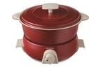 ふとん乾燥機に電気鍋…この冬注目の「1万円以下」高性能家電