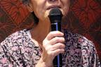 「誤嚥性肺炎」遠ざける生活習慣、カラオケはハイトーンで!